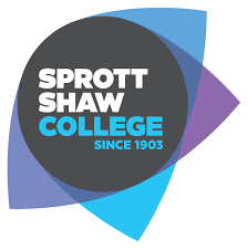 Sprott Shaw College, East Vancouver Campus