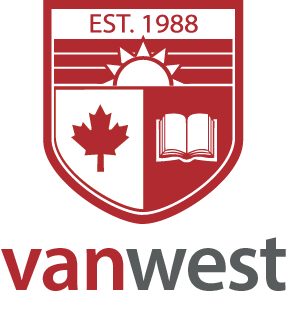 VanWest College, Vancouver Campus