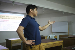 Teachers Training  (2)